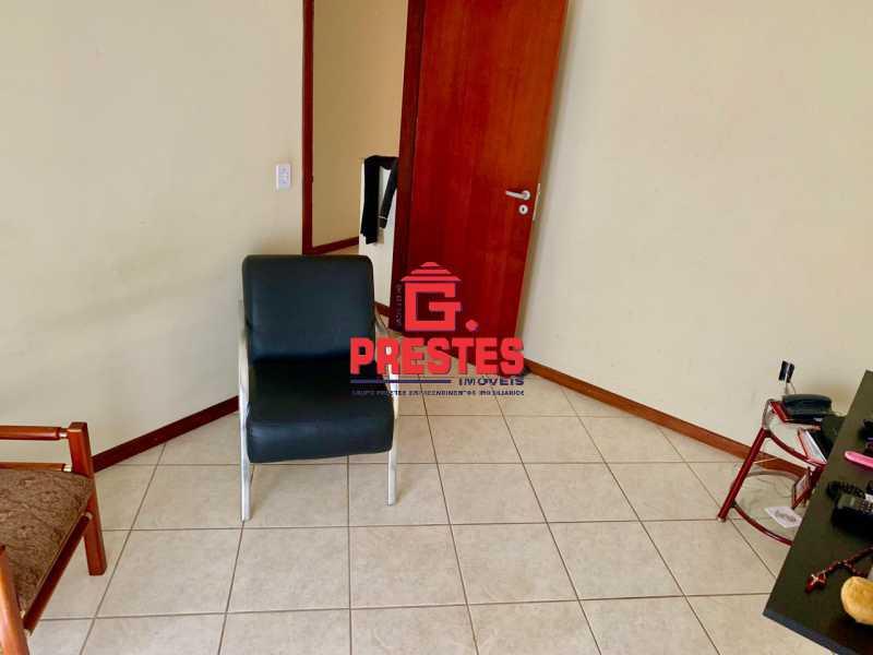 WhatsApp Image 2021-05-11 at 1 - Casa 3 quartos à venda Jardim Wanel Ville IV, Sorocaba - R$ 320.000 - STCA30256 - 16