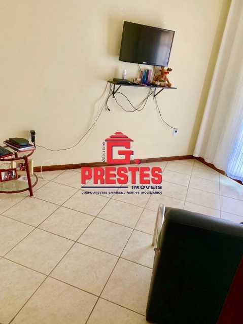 WhatsApp Image 2021-05-11 at 1 - Casa 3 quartos à venda Jardim Wanel Ville IV, Sorocaba - R$ 320.000 - STCA30256 - 17