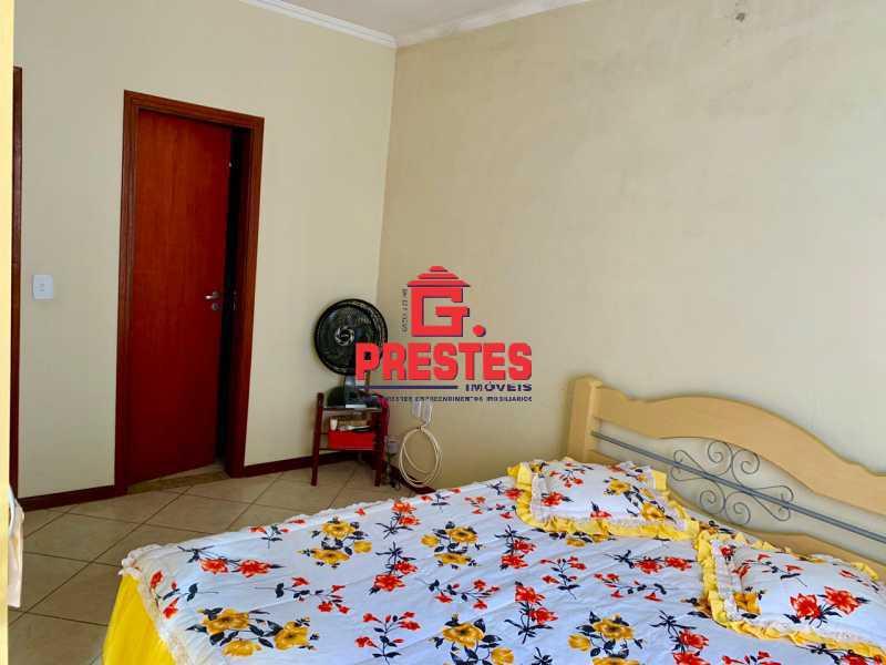 WhatsApp Image 2021-05-11 at 1 - Casa 3 quartos à venda Jardim Wanel Ville IV, Sorocaba - R$ 320.000 - STCA30256 - 18