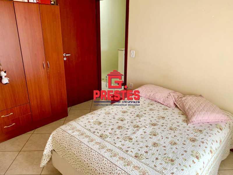 WhatsApp Image 2021-05-11 at 1 - Casa 3 quartos à venda Jardim Wanel Ville IV, Sorocaba - R$ 320.000 - STCA30256 - 19