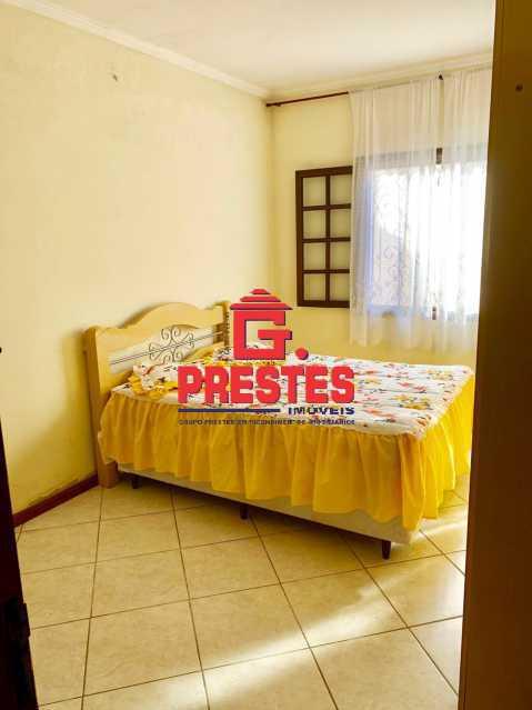 WhatsApp Image 2021-05-11 at 1 - Casa 3 quartos à venda Jardim Wanel Ville IV, Sorocaba - R$ 320.000 - STCA30256 - 22