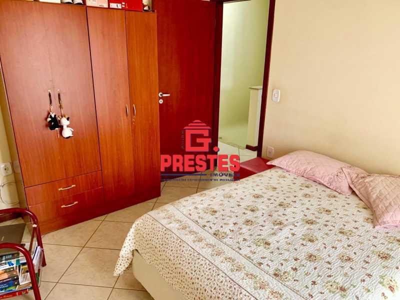 WhatsApp Image 2021-05-11 at 1 - Casa 3 quartos à venda Jardim Wanel Ville IV, Sorocaba - R$ 320.000 - STCA30256 - 24