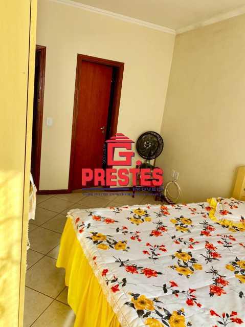 WhatsApp Image 2021-05-11 at 1 - Casa 3 quartos à venda Jardim Wanel Ville IV, Sorocaba - R$ 320.000 - STCA30256 - 25