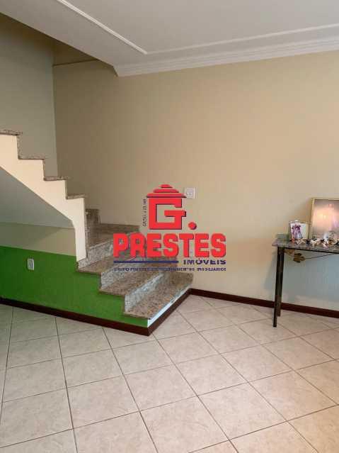 WhatsApp Image 2021-05-11 at 1 - Casa 3 quartos à venda Jardim Wanel Ville IV, Sorocaba - R$ 320.000 - STCA30256 - 26
