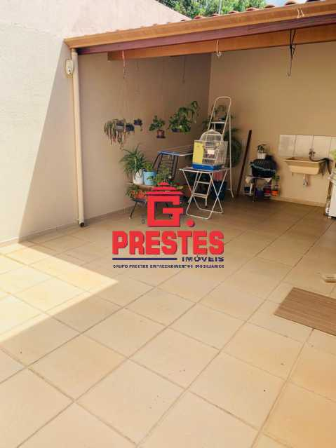 WhatsApp Image 2021-05-11 at 1 - Casa 3 quartos à venda Jardim Wanel Ville IV, Sorocaba - R$ 320.000 - STCA30256 - 28