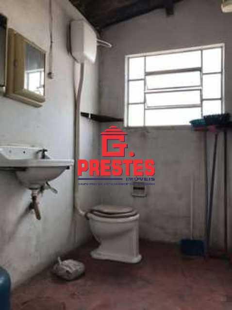 tmp_2Fo_1e8a9tdlb1hvp14p61grs1 - Casa 2 quartos à venda Vila Santana, Sorocaba - R$ 280.000 - STCA20273 - 5