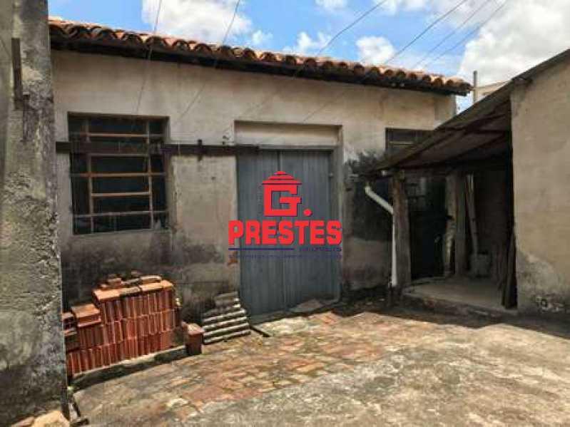 tmp_2Fo_1e8a9tdlbogk68jk86chjf - Casa 2 quartos à venda Vila Santana, Sorocaba - R$ 280.000 - STCA20273 - 4