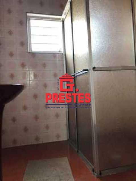 tmp_2Fo_1e8a9tdlc1jsnu9pr8e4aj - Casa 2 quartos à venda Vila Santana, Sorocaba - R$ 280.000 - STCA20273 - 6