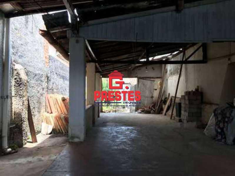 tmp_2Fo_1e8a9tdlc7a59abv9jjr74 - Casa 2 quartos à venda Vila Santana, Sorocaba - R$ 280.000 - STCA20273 - 7