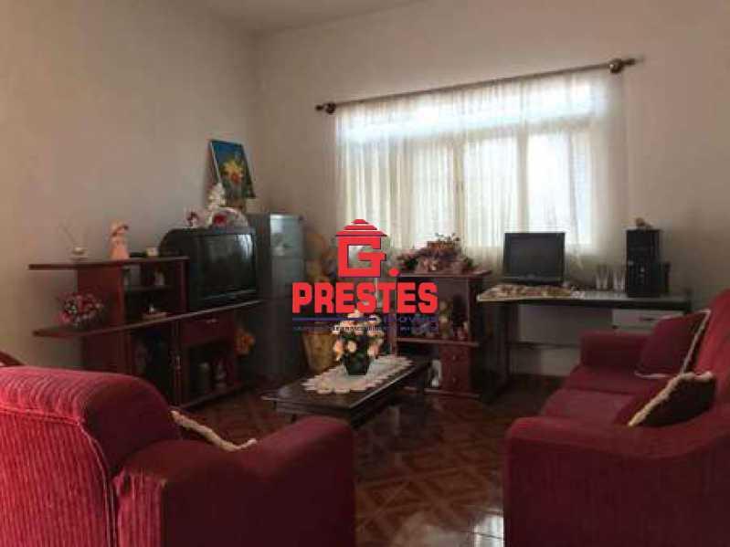 tmp_2Fo_1e8a9tdld1dvb4gk3qrkf6 - Casa 2 quartos à venda Vila Santana, Sorocaba - R$ 280.000 - STCA20273 - 8