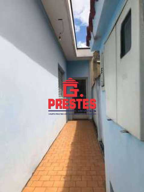 tmp_2Fo_1e8a9tdld1ep6epe8ejudl - Casa 2 quartos à venda Vila Santana, Sorocaba - R$ 280.000 - STCA20273 - 3
