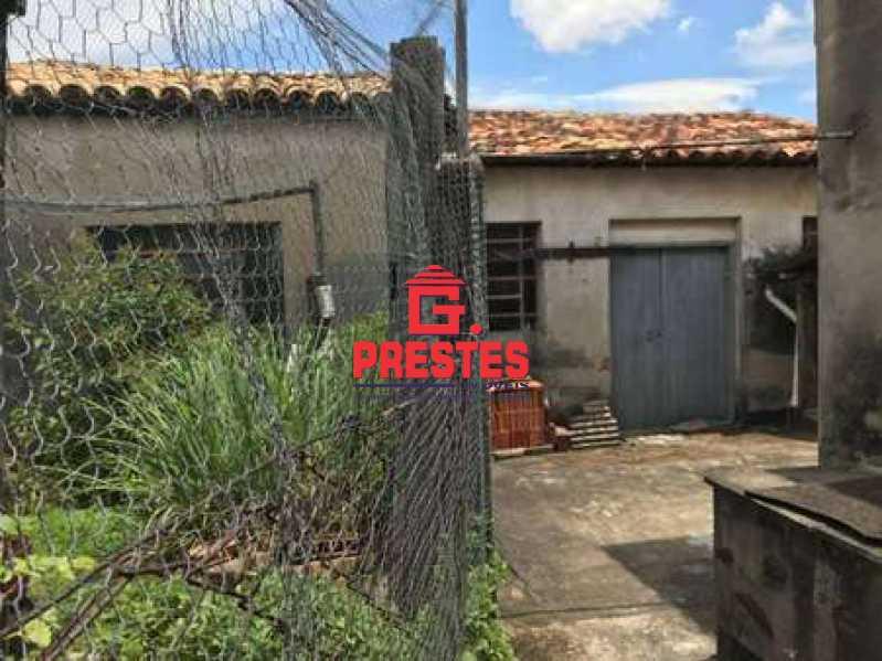 tmp_2Fo_1e8a9tdld1lgb11k43ii11 - Casa 2 quartos à venda Vila Santana, Sorocaba - R$ 280.000 - STCA20273 - 9