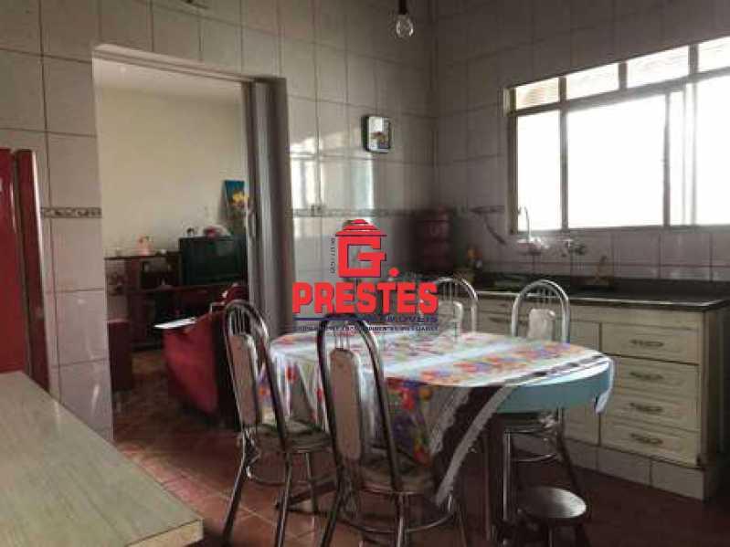 tmp_2Fo_1e8a9tdld1o7mcksgb68ve - Casa 2 quartos à venda Vila Santana, Sorocaba - R$ 280.000 - STCA20273 - 10