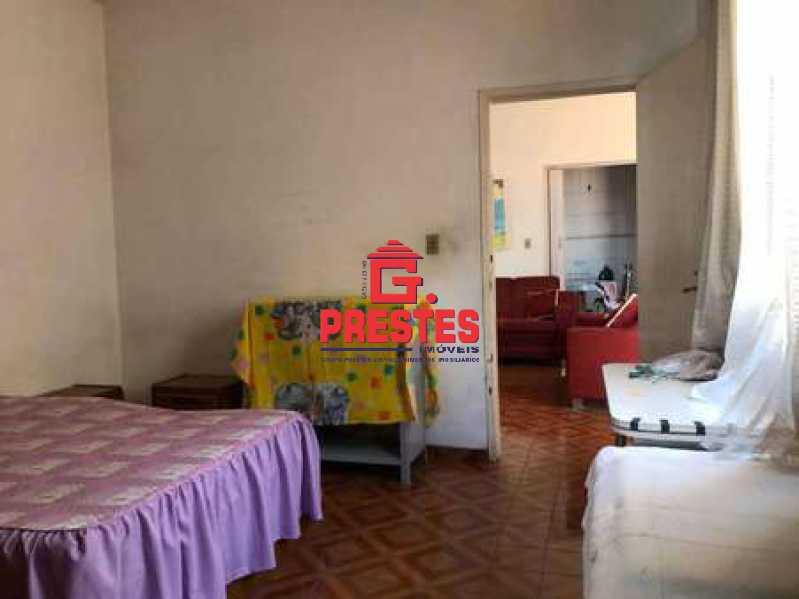 tmp_2Fo_1e8a9tdld1o621ag9og21q - Casa 2 quartos à venda Vila Santana, Sorocaba - R$ 280.000 - STCA20273 - 11