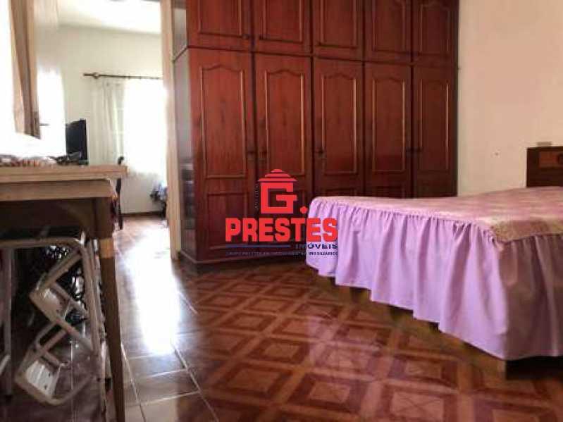 tmp_2Fo_1e8a9tdldhc0mlf10fb64d - Casa 2 quartos à venda Vila Santana, Sorocaba - R$ 280.000 - STCA20273 - 13
