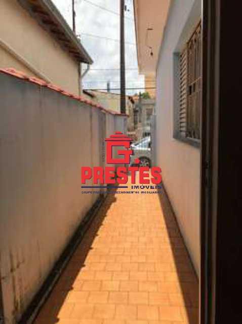 tmp_2Fo_1e8a9tdldpuo1im01j5l1p - Casa 2 quartos à venda Vila Santana, Sorocaba - R$ 280.000 - STCA20273 - 14