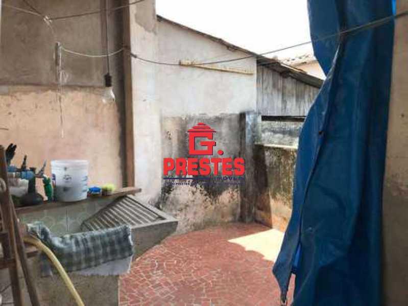 tmp_2Fo_1e8a9tdle1gacq071ec9pr - Casa 2 quartos à venda Vila Santana, Sorocaba - R$ 280.000 - STCA20273 - 15