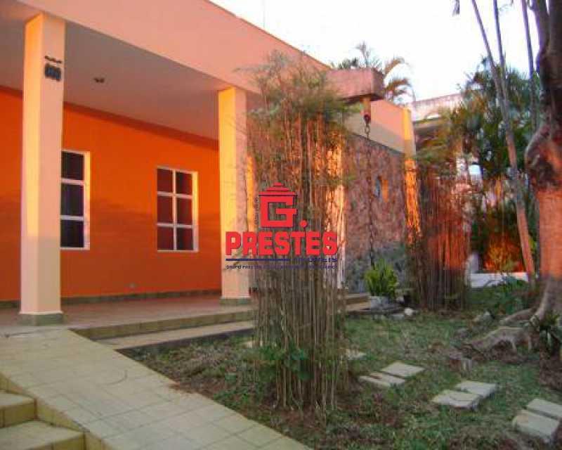 007 - Casa 3 quartos à venda Vila Nova, Itapeva - R$ 480.000 - STCA30259 - 8