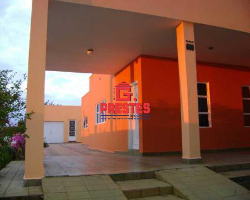 008 - Casa 3 quartos à venda Vila Nova, Itapeva - R$ 480.000 - STCA30259 - 9