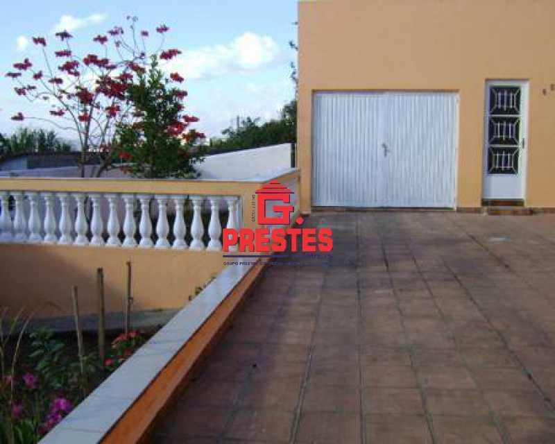 009 - Casa 3 quartos à venda Vila Nova, Itapeva - R$ 480.000 - STCA30259 - 10