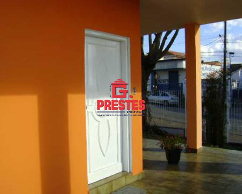 010 - Casa 3 quartos à venda Vila Nova, Itapeva - R$ 480.000 - STCA30259 - 11