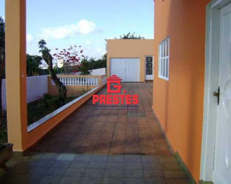 011 - Casa 3 quartos à venda Vila Nova, Itapeva - R$ 480.000 - STCA30259 - 12