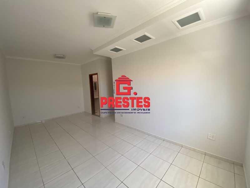 ea4030f4c7f119f0d457f66479f129 - Casa 3 quartos à venda Jardim Piazza di Roma, Sorocaba - R$ 390.000 - STCA30260 - 5