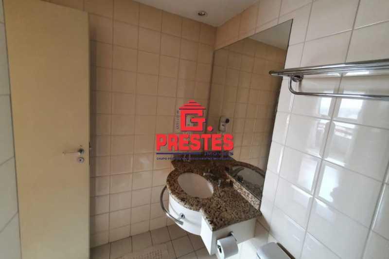 7 - Apartamento 1 quarto à venda Campolim, Sorocaba - R$ 190.000 - STAP10043 - 8