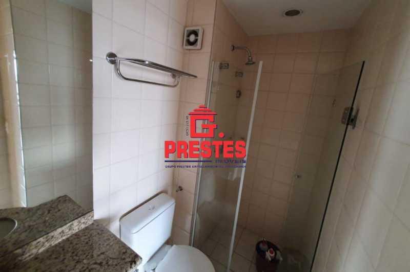 8 - Apartamento 1 quarto à venda Campolim, Sorocaba - R$ 190.000 - STAP10043 - 9