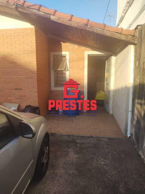 WhatsApp Image 2021-05-28 at 1 - Casa 3 quartos à venda Parque Ouro Fino, Sorocaba - R$ 270.000 - STCA30262 - 3