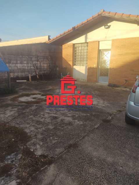 WhatsApp Image 2021-05-28 at 1 - Casa 3 quartos à venda Parque Ouro Fino, Sorocaba - R$ 270.000 - STCA30262 - 5