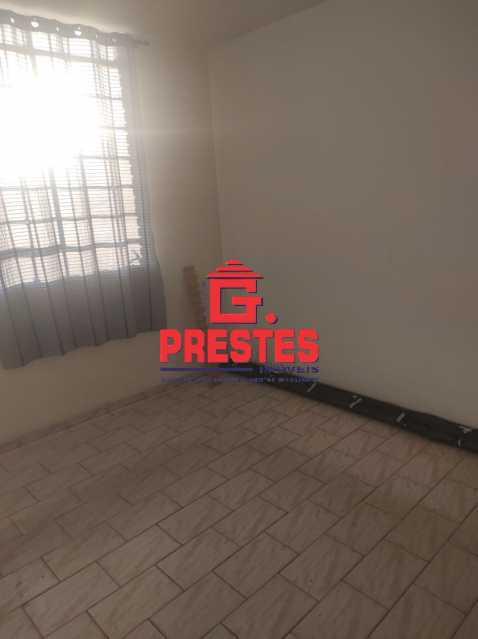 WhatsApp Image 2021-05-28 at 1 - Casa 3 quartos à venda Parque Ouro Fino, Sorocaba - R$ 270.000 - STCA30262 - 6