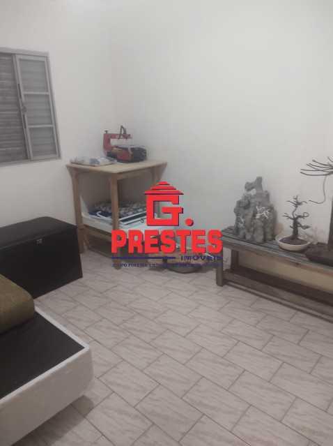 WhatsApp Image 2021-05-28 at 1 - Casa 3 quartos à venda Parque Ouro Fino, Sorocaba - R$ 270.000 - STCA30262 - 7