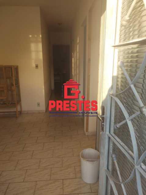 WhatsApp Image 2021-05-28 at 1 - Casa 3 quartos à venda Parque Ouro Fino, Sorocaba - R$ 270.000 - STCA30262 - 8