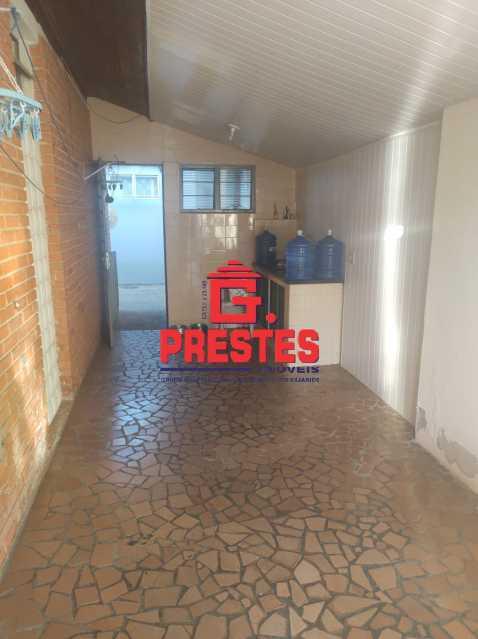 WhatsApp Image 2021-05-28 at 1 - Casa 3 quartos à venda Parque Ouro Fino, Sorocaba - R$ 270.000 - STCA30262 - 9