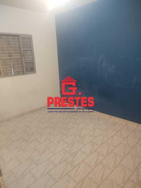 WhatsApp Image 2021-05-28 at 1 - Casa 3 quartos à venda Parque Ouro Fino, Sorocaba - R$ 270.000 - STCA30262 - 10