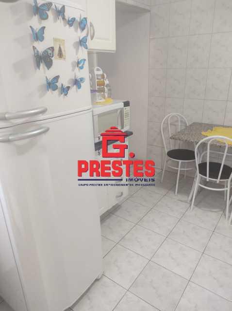 WhatsApp Image 2021-05-28 at 1 - Casa 3 quartos à venda Parque Ouro Fino, Sorocaba - R$ 270.000 - STCA30262 - 11