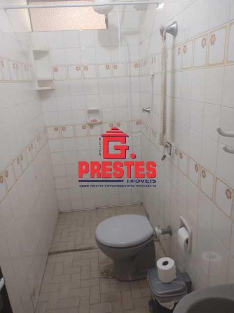 WhatsApp Image 2021-05-28 at 1 - Casa 3 quartos à venda Parque Ouro Fino, Sorocaba - R$ 270.000 - STCA30262 - 13