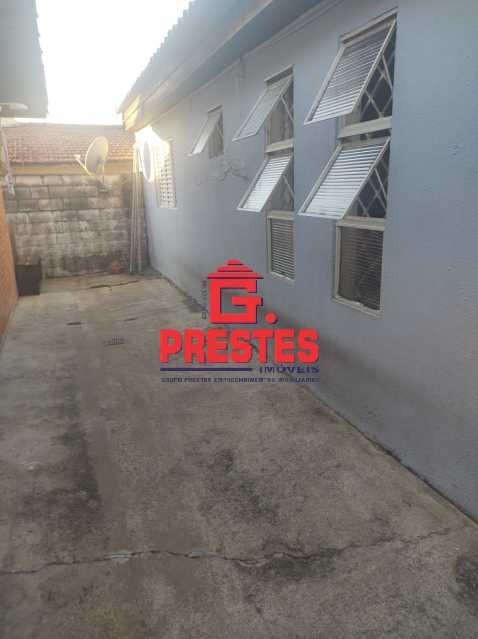 WhatsApp Image 2021-05-28 at 1 - Casa 3 quartos à venda Parque Ouro Fino, Sorocaba - R$ 270.000 - STCA30262 - 14