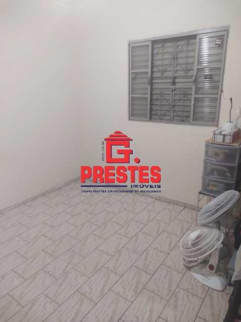 WhatsApp Image 2021-05-28 at 1 - Casa 3 quartos à venda Parque Ouro Fino, Sorocaba - R$ 270.000 - STCA30262 - 15