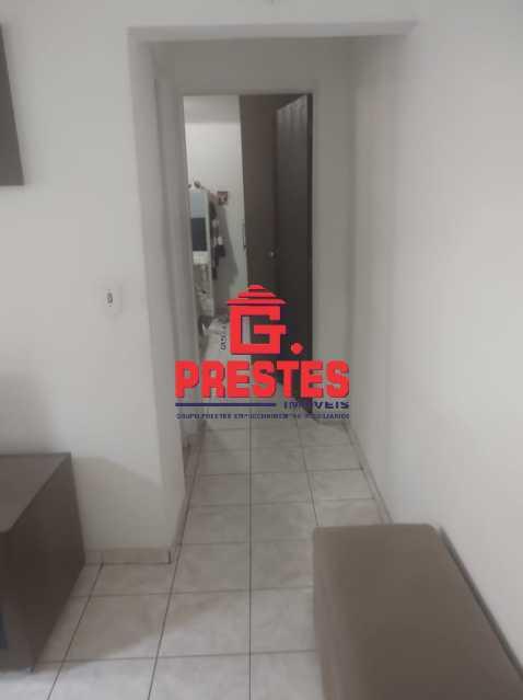 WhatsApp Image 2021-05-28 at 1 - Casa 3 quartos à venda Parque Ouro Fino, Sorocaba - R$ 270.000 - STCA30262 - 16
