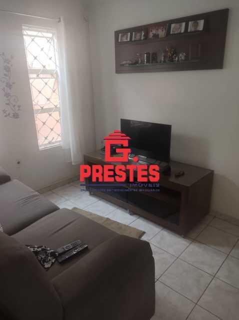 WhatsApp Image 2021-05-28 at 1 - Casa 3 quartos à venda Parque Ouro Fino, Sorocaba - R$ 270.000 - STCA30262 - 17