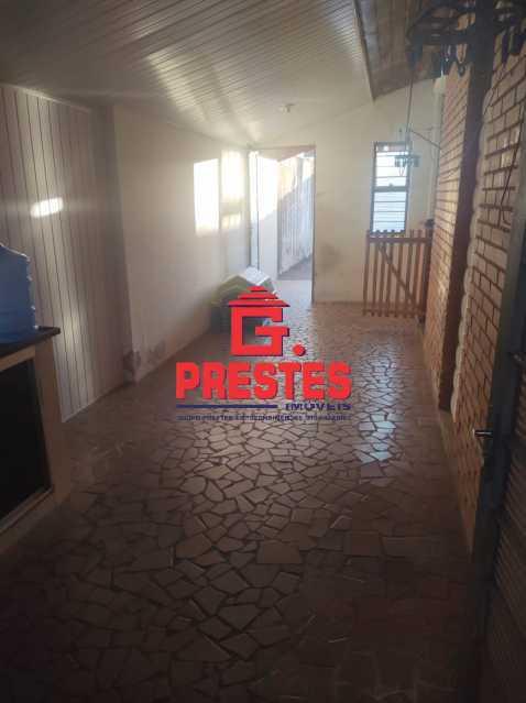 WhatsApp Image 2021-05-28 at 1 - Casa 3 quartos à venda Parque Ouro Fino, Sorocaba - R$ 270.000 - STCA30262 - 18