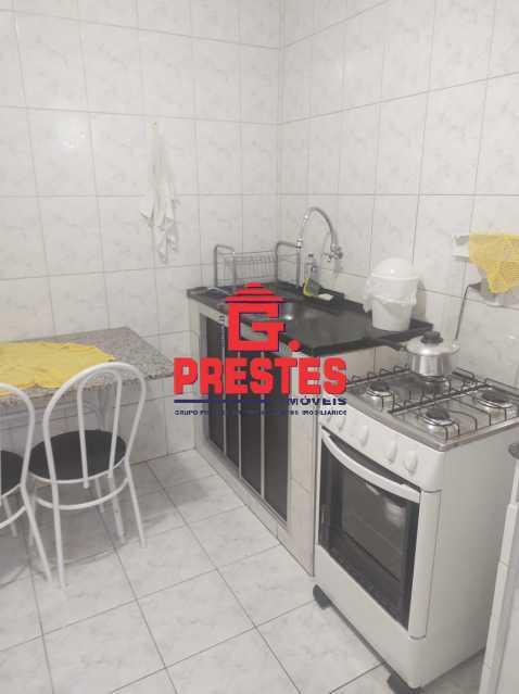 WhatsApp Image 2021-05-28 at 1 - Casa 3 quartos à venda Parque Ouro Fino, Sorocaba - R$ 270.000 - STCA30262 - 19