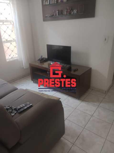 WhatsApp Image 2021-05-28 at 1 - Casa 3 quartos à venda Parque Ouro Fino, Sorocaba - R$ 270.000 - STCA30262 - 20