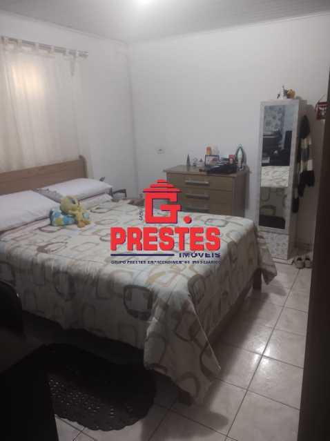 WhatsApp Image 2021-05-28 at 1 - Casa 3 quartos à venda Parque Ouro Fino, Sorocaba - R$ 270.000 - STCA30262 - 21