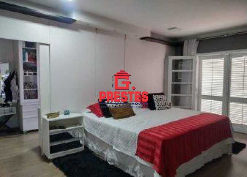 WhatsApp Image 2021-05-31 at 1 - Casa 3 quartos à venda Jardim Ana Maria, Sorocaba - R$ 680.000 - STCA30263 - 3