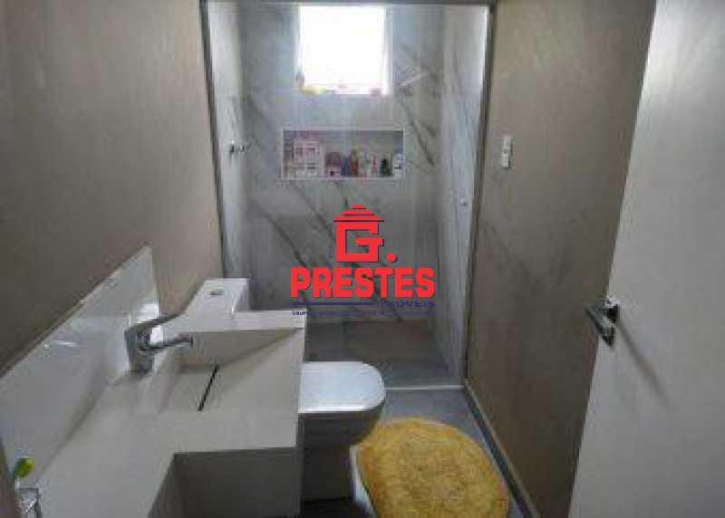WhatsApp Image 2021-05-31 at 1 - Casa 3 quartos à venda Jardim Ana Maria, Sorocaba - R$ 680.000 - STCA30263 - 4