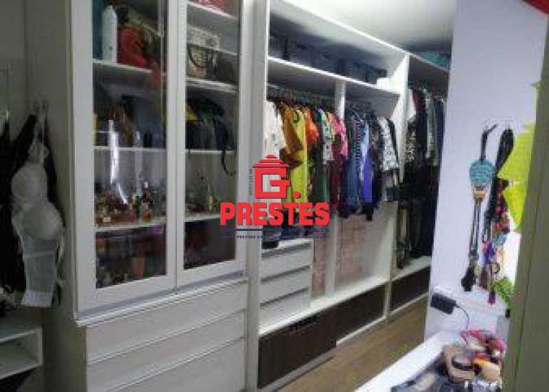 WhatsApp Image 2021-05-31 at 1 - Casa 3 quartos à venda Jardim Ana Maria, Sorocaba - R$ 680.000 - STCA30263 - 5