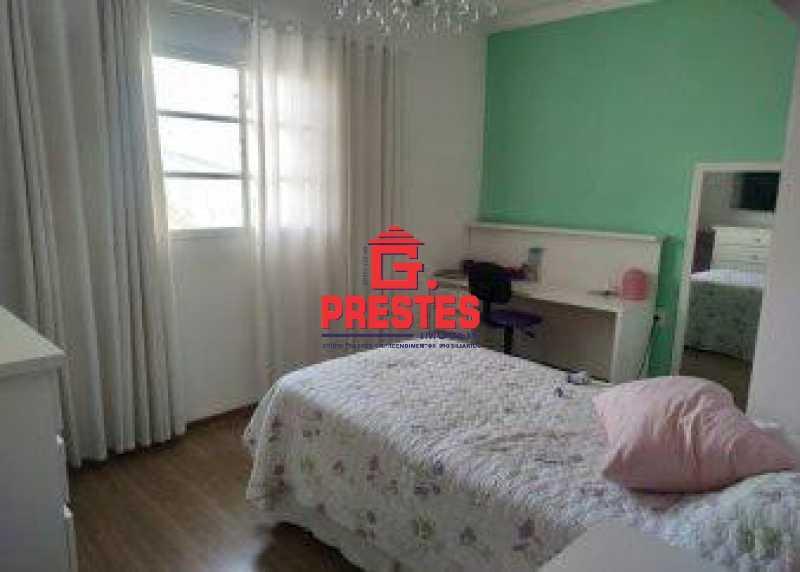 WhatsApp Image 2021-05-31 at 1 - Casa 3 quartos à venda Jardim Ana Maria, Sorocaba - R$ 680.000 - STCA30263 - 6